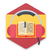 Spanish Audio Stories APK for Ubuntu