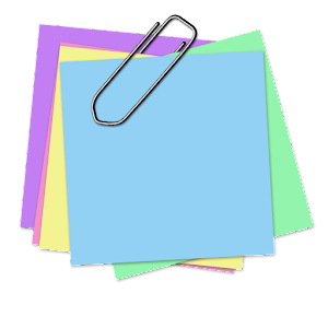 Sticky Notes + Widget memo For PC (Windows & MAC)