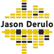 Jason Derulo Great Lyrics