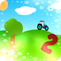 Download Find Tractor 2 APK for Android Kitkat
