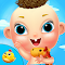Baby Daycare Activities 1.0.4 Apk
