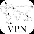 世界VPN-免费网络加速器 无需注册 不限时长 翻墙神器
