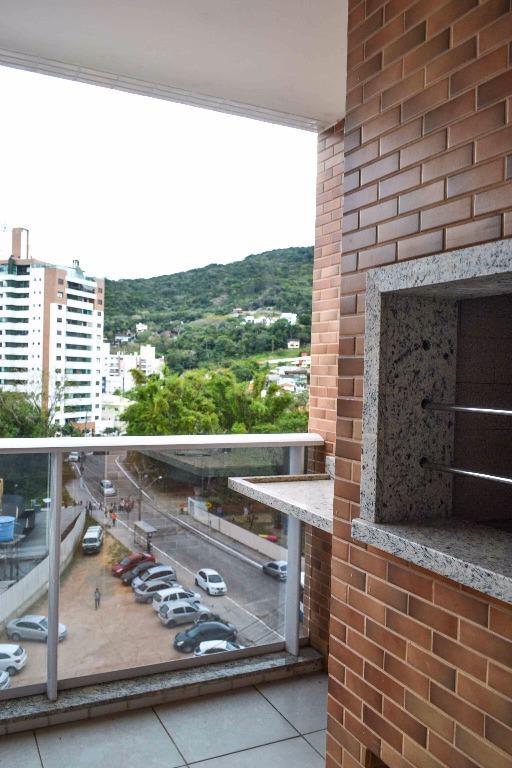 Imagem Apartamento Florianópolis Córrego Grande 1993298
