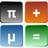 Free Download Calculator Plus - Free APK for Samsung