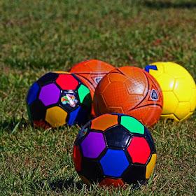SVOA Soccer 2013 041_PE_RS_pe.jpg