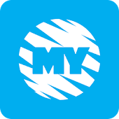 Free Download MYINIFD APK for Samsung