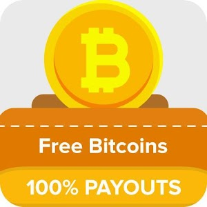 Download Bitcoin Miner For PC Windows and Mac