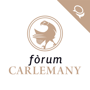 Download Fòrum Carlemany For PC Windows and Mac