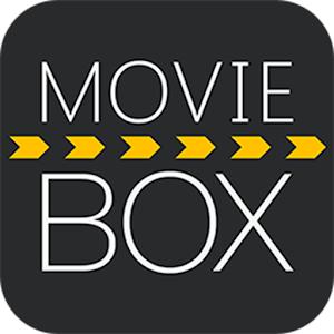 FreeMovieZ For PC / Windows 7/8/10 / Mac – Free Download