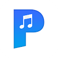 Best Radio Stations for Pandora Music App