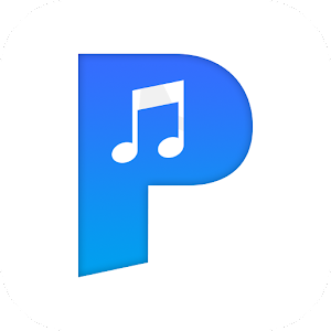 Best Radio Stations for Pandora Music App For PC