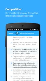 Download Bíblia Sagrada Grátis APK for Laptop