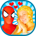 APK App Superhero & Princess for Kids for iOS