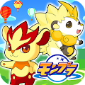 Download モンプラ【モンスター育成RPGゲーム】GREE(グリー) APK for Android Kitkat