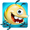Best Fiends - Puzzle venture