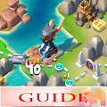 Guide for Dragon Mania Legends APK for Bluestacks