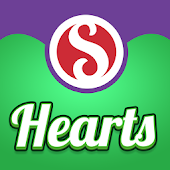 Game Simple Hearts APK for Windows Phone