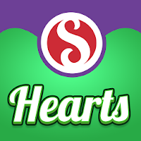Simple Hearts For PC