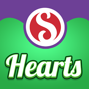 Simple Hearts Online PC (Windows / MAC)