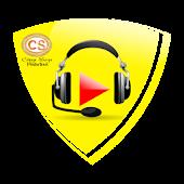 Lagu Nacita Lengkap APK for Lenovo
