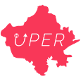 UPER by Hello English