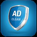 Block Ads in Amber Widgets APK for Bluestacks