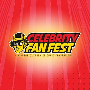 Celebrity Fan Fest For PC / Windows 7/8/10 / Mac – Free Download