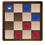 Checkers 1.0.3 Apk