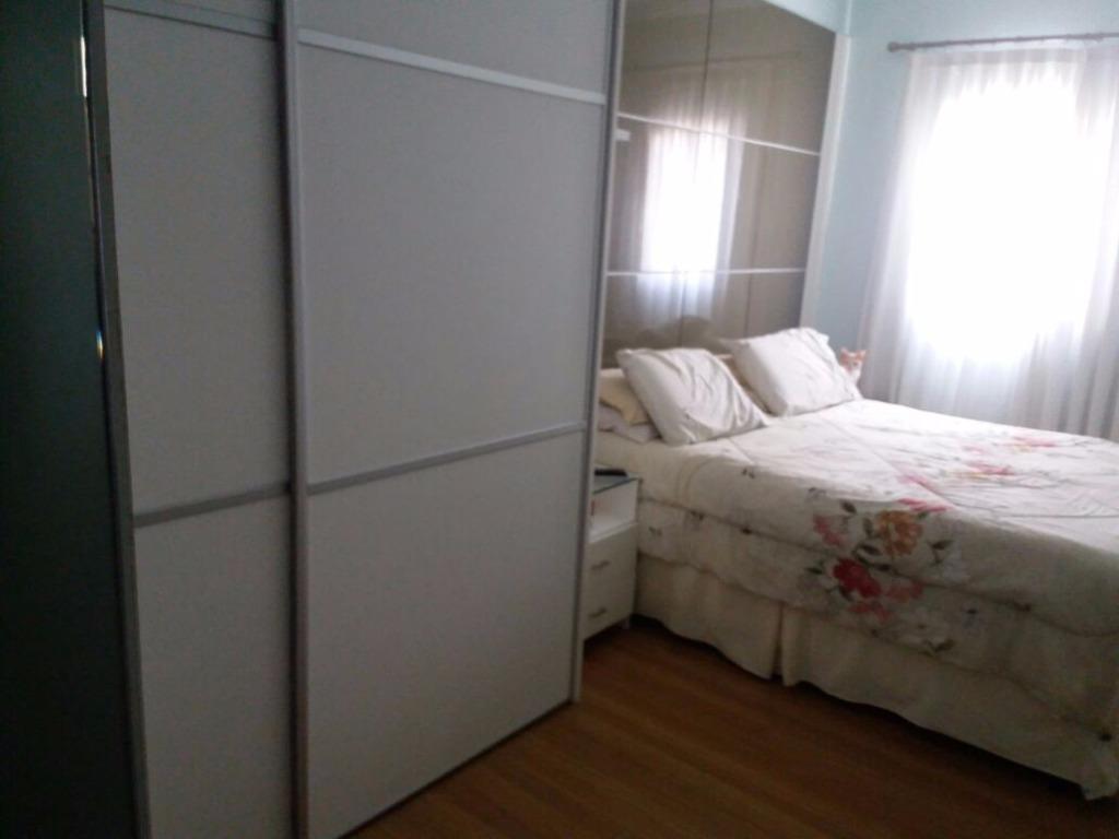 Apto 2 Dorm, Gopoúva, Guarulhos (AP3734) - Foto 15