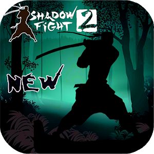 Download Tips Shadow Fight 2 FREE for PC