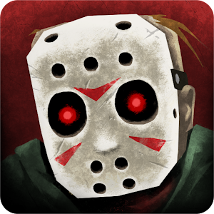 Friday the 13th: Killer Puzzle For PC (Windows & MAC)