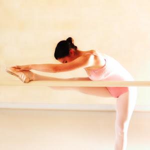 20090801---Ballet-Dancers-Maddie-1101a.jpg