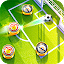 2018 Champions Soccer League: Football Tournament