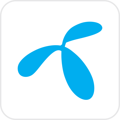 Android aplikacija Telenor banka na Android Srbija