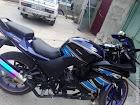 продам мотоцикл в ПМР Yamaha DT 125