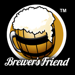 Brewers Friend Premium