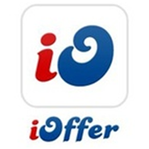 iOffer Shopping Online