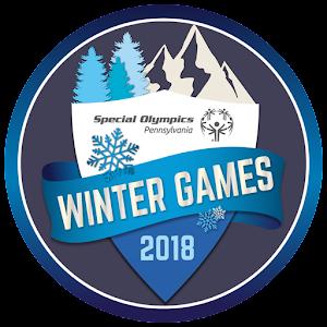 SOPA Winter Games For PC