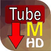 HD video download New 2017 APK for Lenovo