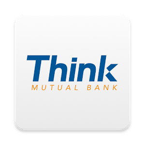 Think Bank - Think Online For PC / Windows 7/8/10 / Mac – Free Download