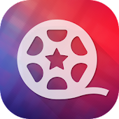 App Video Star Editor apk for kindle fire