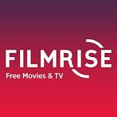 FilmRise - Free Movies & TV