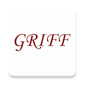 Download Full Griff - World News 2 APK
