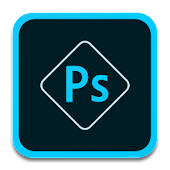Adobe Photoshop Express APK for Ubuntu