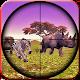 Hunting: Africa Safari