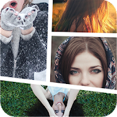 Download Photo Grid Editor APK to PC