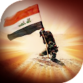 Game حشد الله APK for Kindle