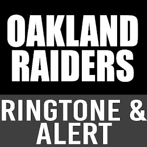 Oakland Raiders Theme Ringtone For PC / Windows 7/8/10 / Mac – Free Download