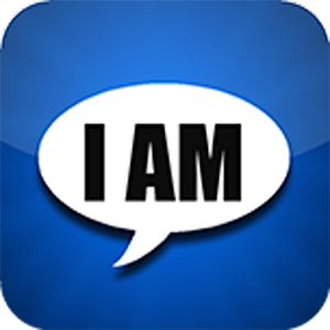 I AM That I AM ~ Affirmation Recorder For PC / Windows 7/8/10 / Mac – Free Download