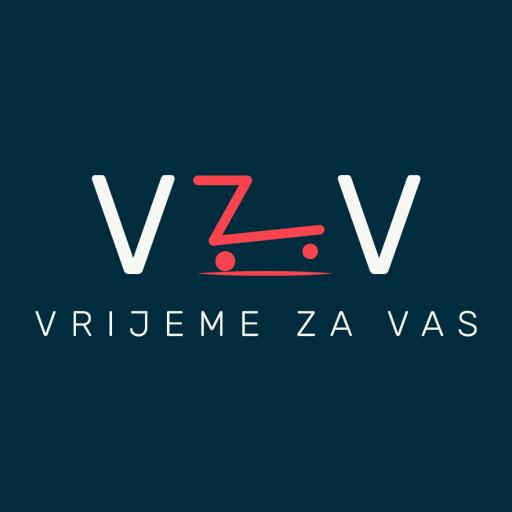 Android aplikacija VZV.BA - Vrijeme za vas na Android Srbija